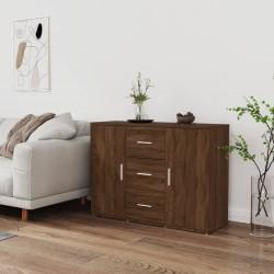 vidaXL Cajas de mudanza de cartón XXL 20 piezas 60x33x34 cm