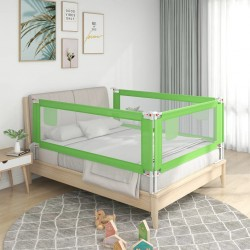 vidaXL Funda para portabebé/sillita de coche 57x43 cm negra