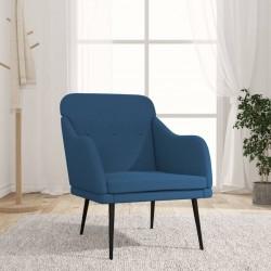 vidaXL Puerta de jardín de acero negro 1x1,5 m