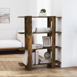 vidaXL Puerta de jardín de acero blanco 1x2 m