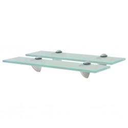 vidaXL Ventilador de estufa accionado por calor 2 aspas negro