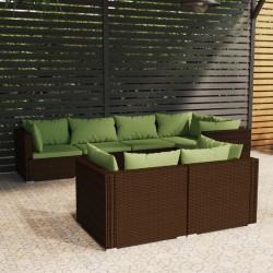 Einhell Sierras Circulares Carril de guía Aluminio 2x1000 mm