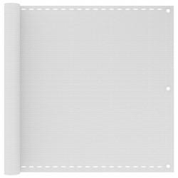 vidaXL Mesita de noche de madera maciza de mango 40x35x54 cm