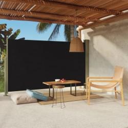 vidaXL Cajas de almacenaje con tapas 4 uds tela rojo oscuro 32x32x32cm