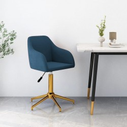 vidaXL Cajas de almacenaje 10 unidades tela rojo oscuro 32x32x32 cm