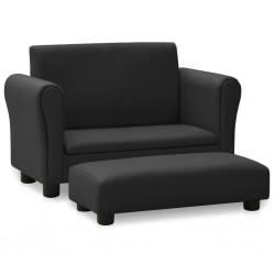vidaXL Mueble zapatero de madera maciza de roble y MDF 120x37x45 cm