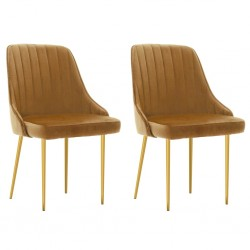 Medisana Manta eléctrica 3 en 1 HB 677 1,6x1,3 m gris
