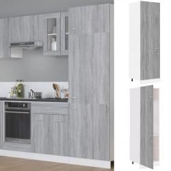 Medisana Báscula personal XL PS 470 blanco