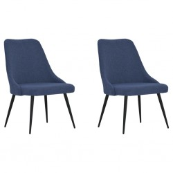 vidaXL Toallas de sauna 25 uds algodón blanco 350 g/m² 80x200 cm