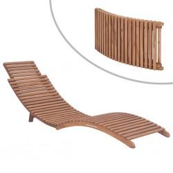 vidaXL Toallas de mano 5 uds algodón blanco 450 g/m² 50x100 cm