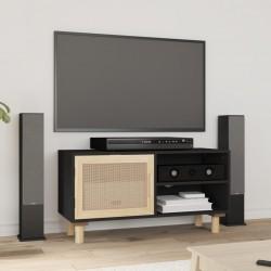 vidaXL Toallas de ducha 2 uds algodón blanco 450 g/m² 70x140 cm