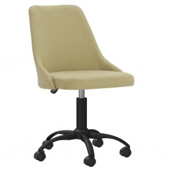 vidaXL Toallas de baño 2 uds algodón blanco 450 g/m² 100x150 cm