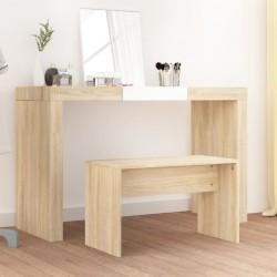 vidaXL Toallas de cortesía 10 uds algodón negro 450 g/m² 30x50 cm