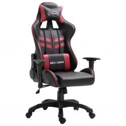 Accesorios boda para hombre chaleco de cachemira negro 50