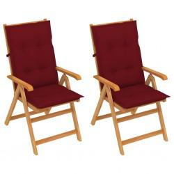 vidaXL Mueble zapatero Hill Range madera pino marrón miel 72x35x124 cm