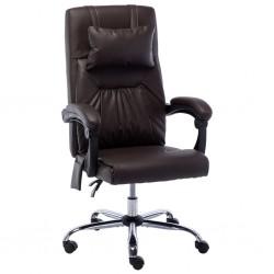 Accesorios boda para hombre chaleco de cachemira negro 52