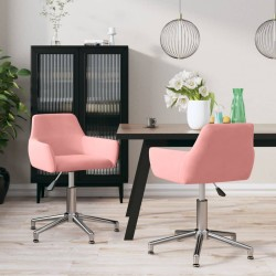vidaXL Lámpara colgante de Navidad con LED y Santa Rojo 27x27x45 cm