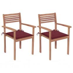 vidaXL Tubo acero estructural rectangular 6 uds caja 2 m 30x20x2mm