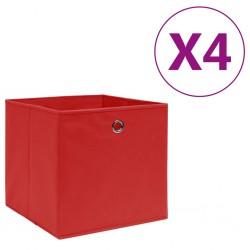 vidaXL Árbol de Navidad con nieve y base de paraguas PVC negro 170 cm