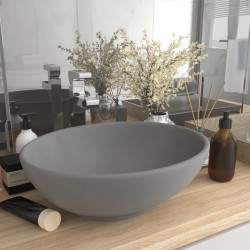 vidaXL Tubo acero estructural rectangular 4 uds caja 1 m 40x30x2mm