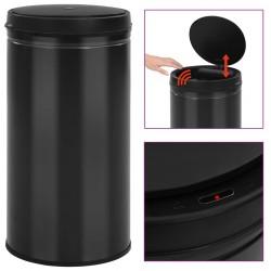 vidaXL Árbol de Navidad artificial plegable PET verde 120 cm