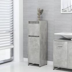 vidaXL Árbol de Navidad artificial plegable PET verde 150 cm