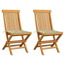 vidaXL Tubo acero estructural rectangular 4 uds caja 1 m 50x30x2mm
