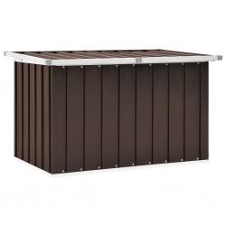 vidaXL Tabla de cortar de madera maciza de acacia 40x30x3,8 cm