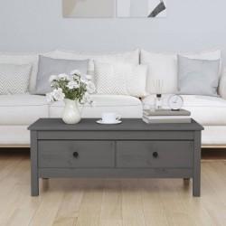 vidaXL Lámpara colgante ovalada sauce blanco 40 W E27 25x62 cm