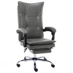 Accesorios boda para hombre chaleco de cachemira negro 54