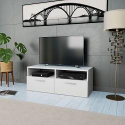 vidaXL Puerta de jardín de acero gris antracita 100x150 cm