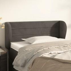 vidaXL Barras de aluminio angulares perfil en L 1 m 4 uds 20x20x2mm