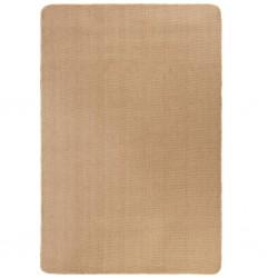 vidaXL Puerta de jardín de acero gris antracita 300x125 cm