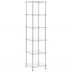 vidaXL Puerta de jardín de acero gris antracita 400x125 cm
