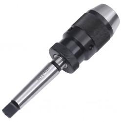 vidaXL Asiento de inodoro con tapa MDF diseño de playa