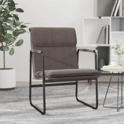 vidaXL Barras de aluminio angulares perfil en L 2 m 4 uds 40x40x2mm