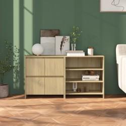 vidaXL Lámpara colgante ovalada sauce negro 40 W E27 25x62 cm