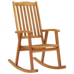 vidaXL Árbol de Navidad artificial con soporte verde PVC 210 cm