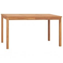 vidaXL Biombo divisor de 3 paneles blanco 120x180 cm