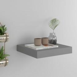 vidaXL Biombo divisor de 4 paneles blanco 200x180 cm