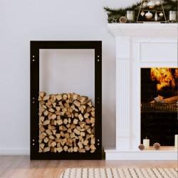 vidaXL Tubos de aluminio cuadrados 6 unidades 2 m 20x20x2mm