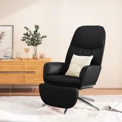 vidaXL Tubos de aluminio cuadrados 6 unidades 1 m 25x25x2mm