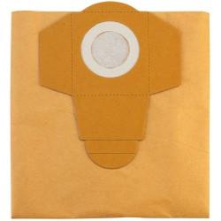 vidaXL Tubos de aluminio cuadrados 6 unidades 2 m 25x25x2mm