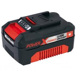 vidaXL Tubos de aluminio cuadrados 6 unidades 2 m 30x30x2mm