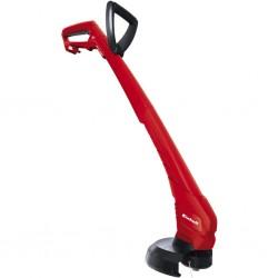 vidaXL Tubos de aluminio cuadrados 6 unidades 1 m 40x40x2mm
