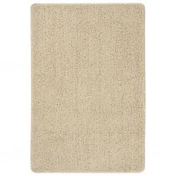 vidaXL Tubos de aluminio cuadrados 6 unidades 2 m 40x40x2mm