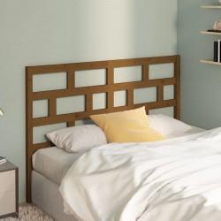 vidaXL Árbol de Navidad 220 LEDs luz blanca fría flores de cerezo 220 cm