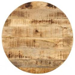 vidaXL Árbol de Navidad 600 LEDs blanco frío flores de cerezo 300 cm