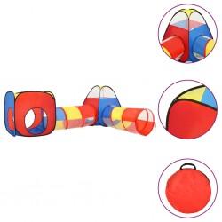 vidaXL Árbol de Navidad artificial con ramas gruesas PVC verde 180 cm