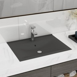 vidaXL Tubos de acero inoxidable redondos 2 unidades V2A 2 m Ø16x1,8mm